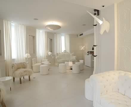 luxury-Vice-Versa-Paris00