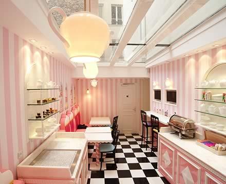 luxury-Vice-Versa-Paris02