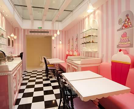luxury-Vice-Versa-Paris03