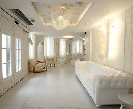 luxury-Vice-Versa-Paris05