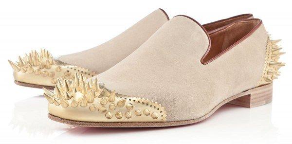 luxury-ironito-calf