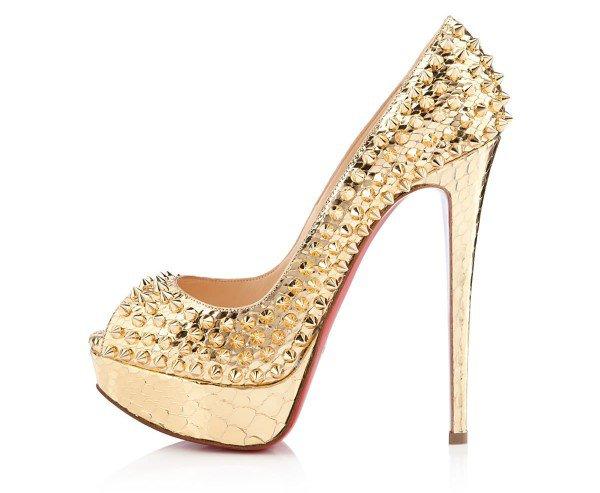 luxury-lady-peep-spikes-2
