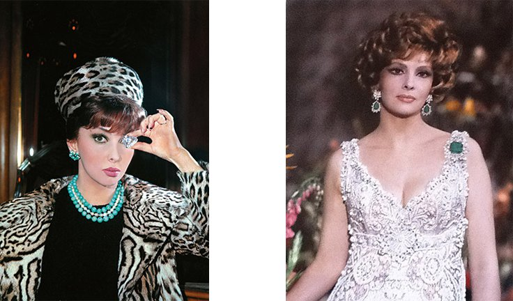 Luxury_gina-lollobrigida-sells-bulgary-jewellery-collection-at-sotherbys