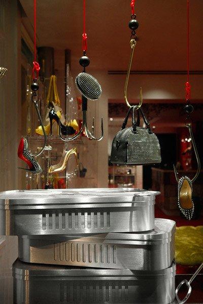 Luxury_Christian-Louboutin-1