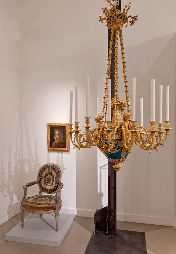 Luxury_ the-Mathieu-Lighting04