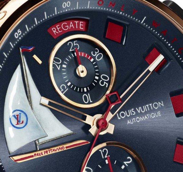 Luxury_Louis-Vuitton-Tambour-Regatta-Spin-Watch-big