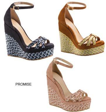 Luxury_jimmychoo-promise