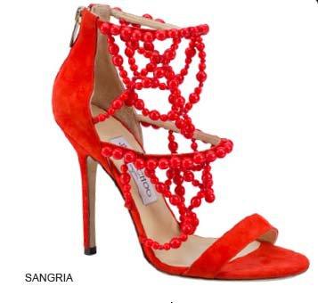 Luxury_jimmychoo-sangria