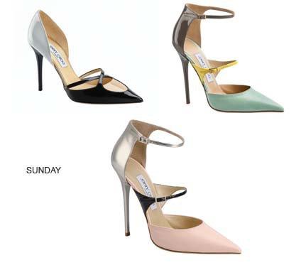 Luxury_jimmychoo-sunday