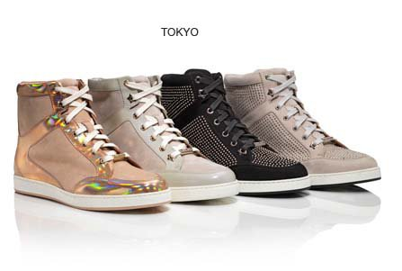 Luxury_jimmychoo-tokyo