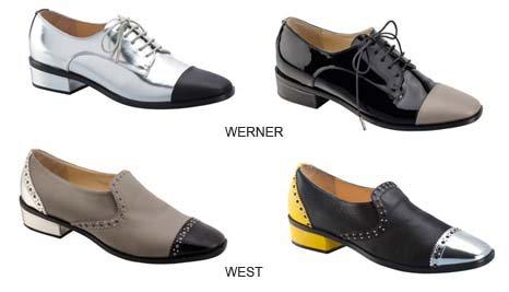 Luxury_jimmychoo-werner-west