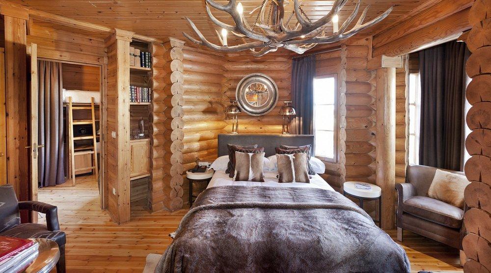 Luxury_EL-LODGE-room