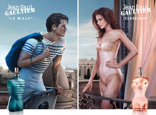 Luxury_JeanPaul-lemale-classic
