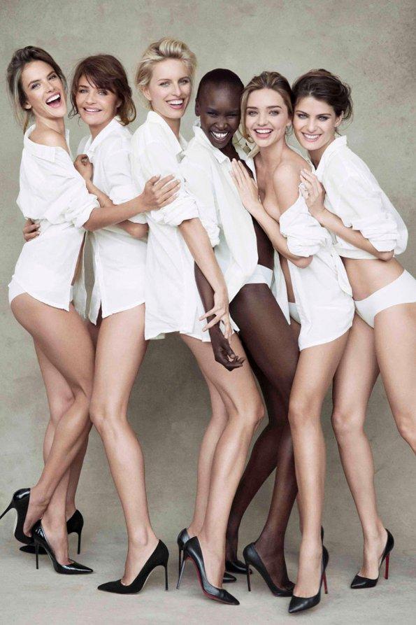 Luxury_calendar-pirelli-50aniversary-white