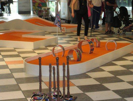 Luxury_hermes-silk-bar-golf