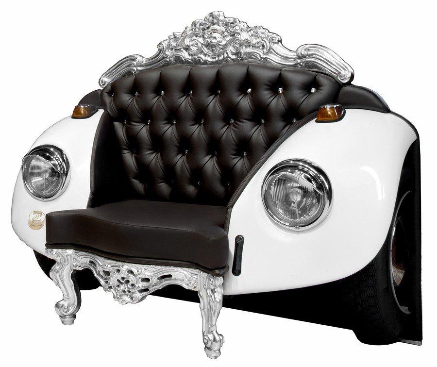 Luxury_Fabulous-Beetle-Armchair-Glamour-black_zoom