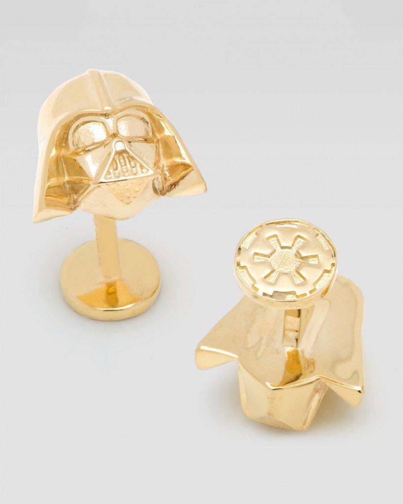Luxury_Lavish-Gold-Yoda-and-Darth-Vader-detall