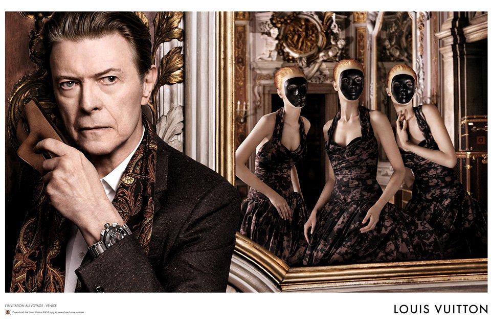 Luxury_Louis-Vuitton-Campaign-Davi-Bowie