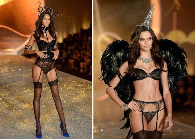 Luxury_Victorias-Secret-Fashion-Show-2013-paris