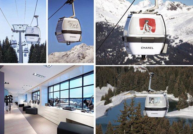 Luxury_Chanel-courchevel-cabine