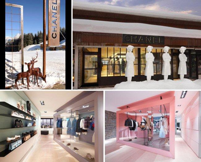 Luxury_Chanel-courchevel-interior