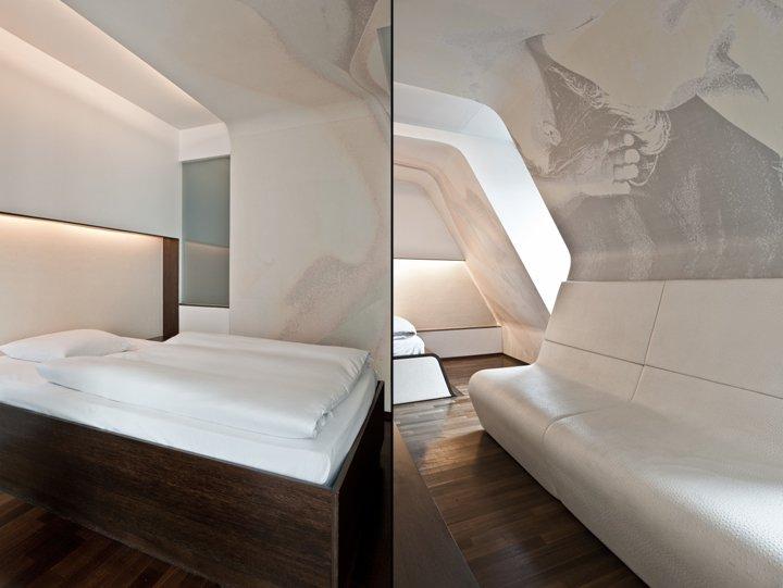 Luxury_Q-Hotel-Berlin-Germany-doble