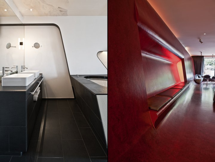 Luxury_Q-Hotel-Berlin-Germany-doble1