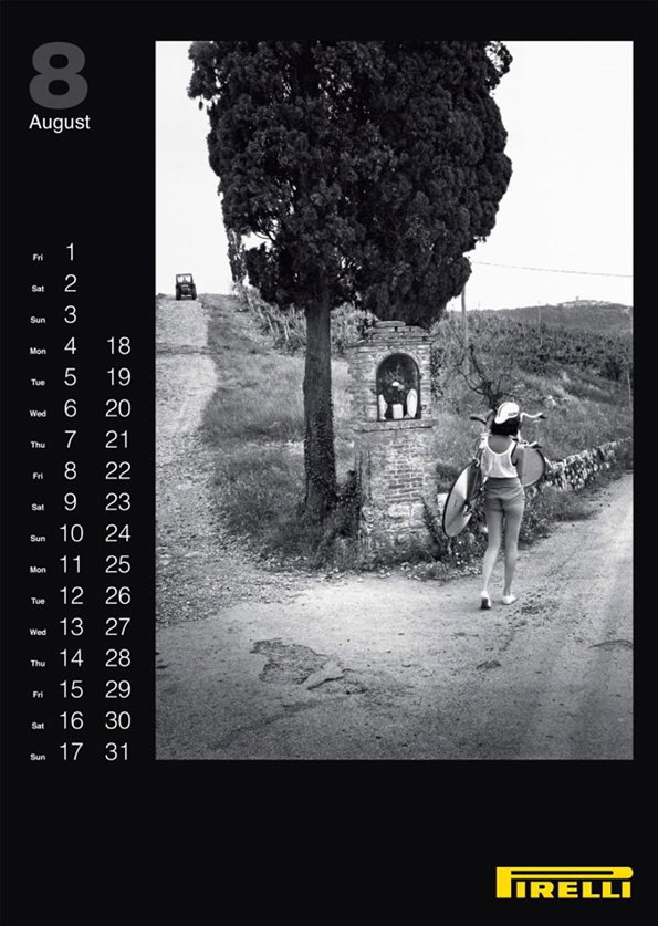 Luxury_pirelli-calendar-agost