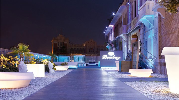 Luxury_Bombay-Beach-restaurant-terrace-Valencia-Spain2