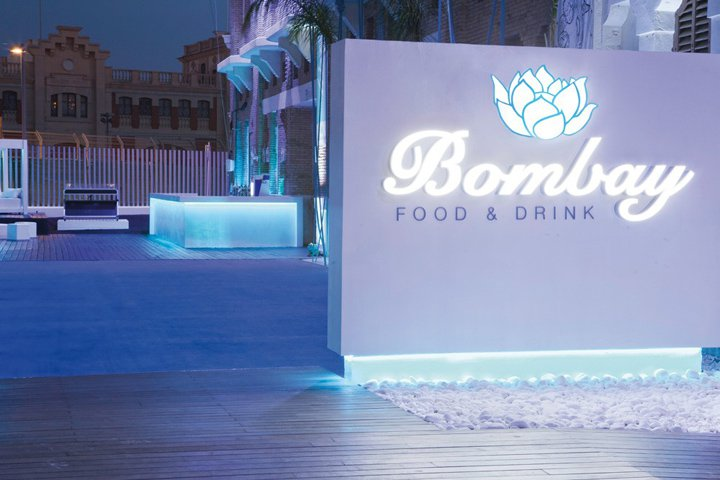Luxury_Bombay-Beach-restaurant-terrace-Valencia-Spain3