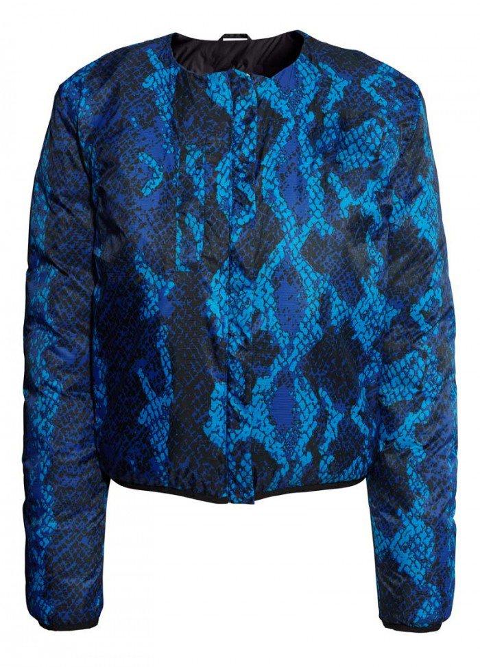 Luxury_HM-Go-gold-campaign-blue-jacket