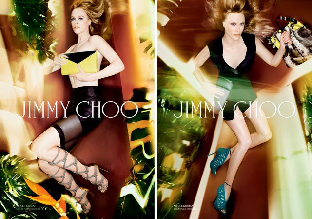 Luxury_Jimmy_Choo_summer_2014_campaign-v1