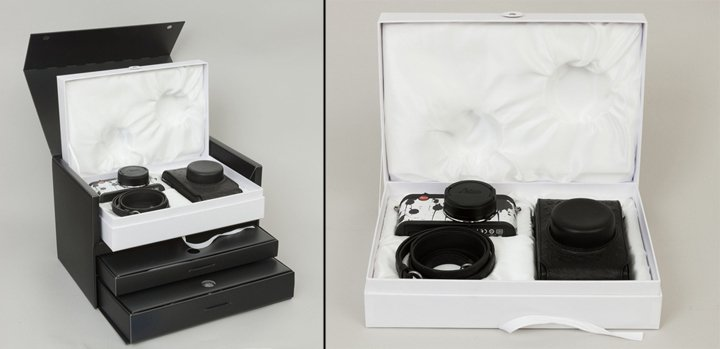 Luxury_Leica-X2-Gagosian-Edition-Camera-Pack