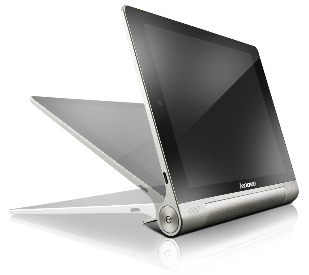 Luxury_Lenovo-Yoga-Tablet