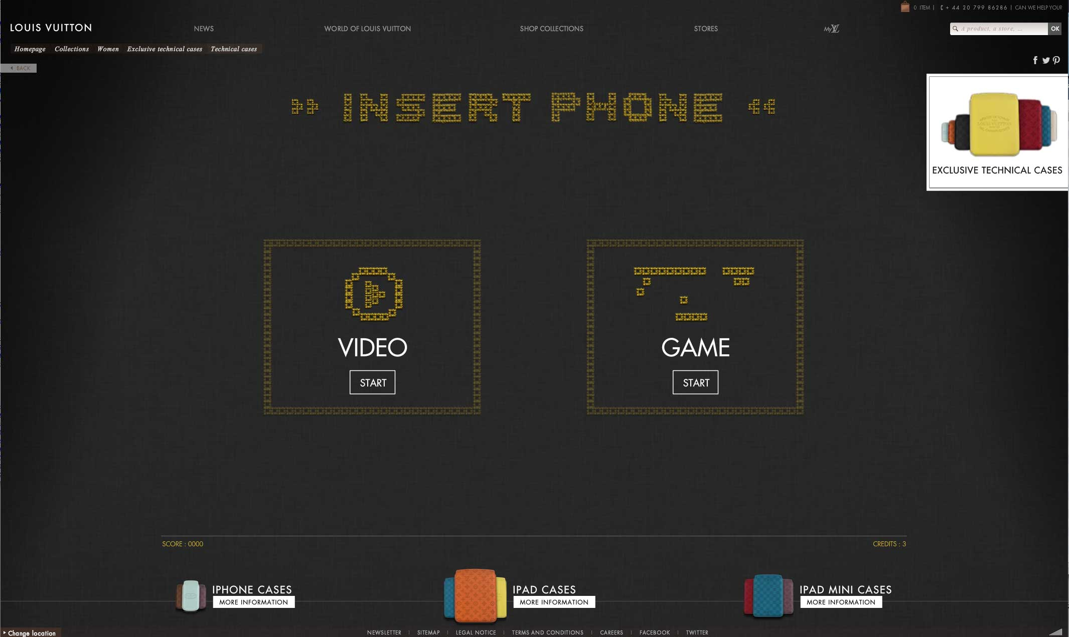 Luxury_Louis-Vuitton-interface-game