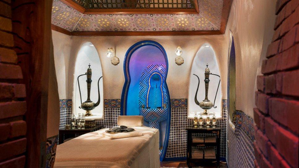 Luxury_OlJogi-Massage_Room