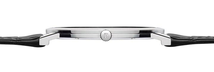 Luxury_Piaget-Altiplano-38mm-900P-Watch-left