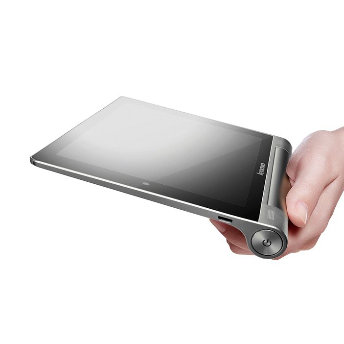 Luxury_Yoga-Tablet-Hold
