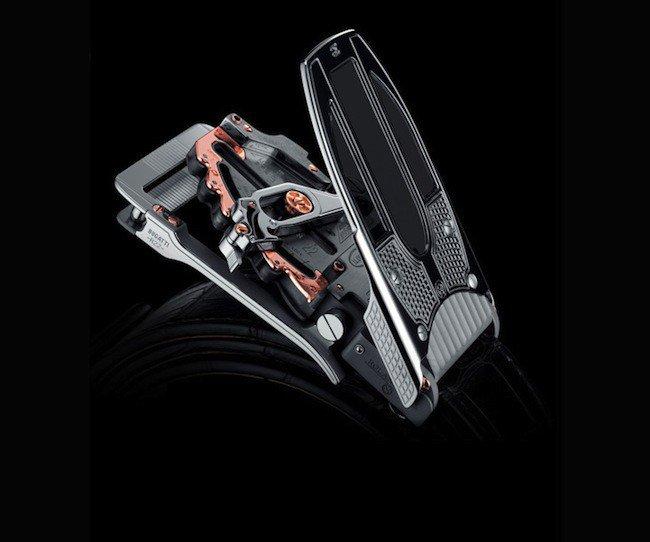 Luxury_roland_iten_bugatti-open