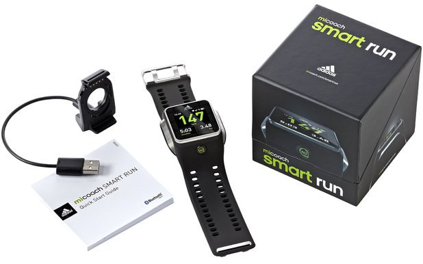 Luxury_tech-adidas-micoach-smartwatch