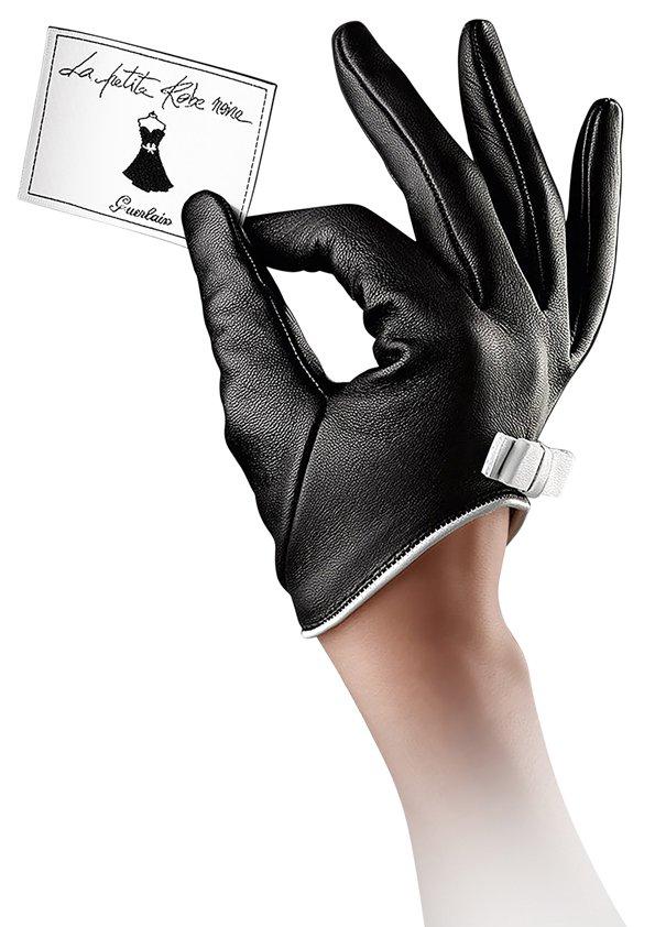 Luxuryretail_Perfumed-gloves-Guerlain-Agnelle-hand