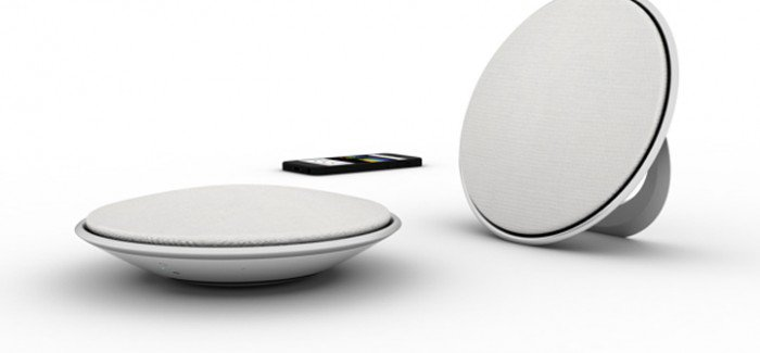BeoPlay A16