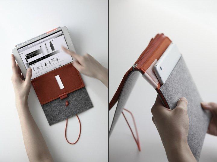Luxury_Felt-Case-iPad-Mini-box2
