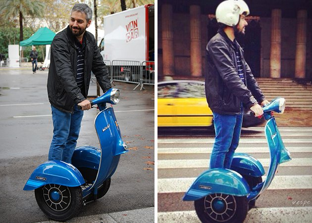 Luxury_Great-Looking-Zero-Vespa-Segway-Scooter-people