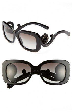 Luxuryretail_Prada-Polarized-Crystal-Minimal-Baroque-Sunglasses