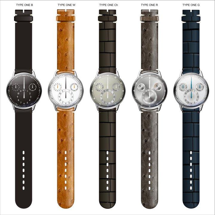 Luxuryretail_TYPE-1-watches-all