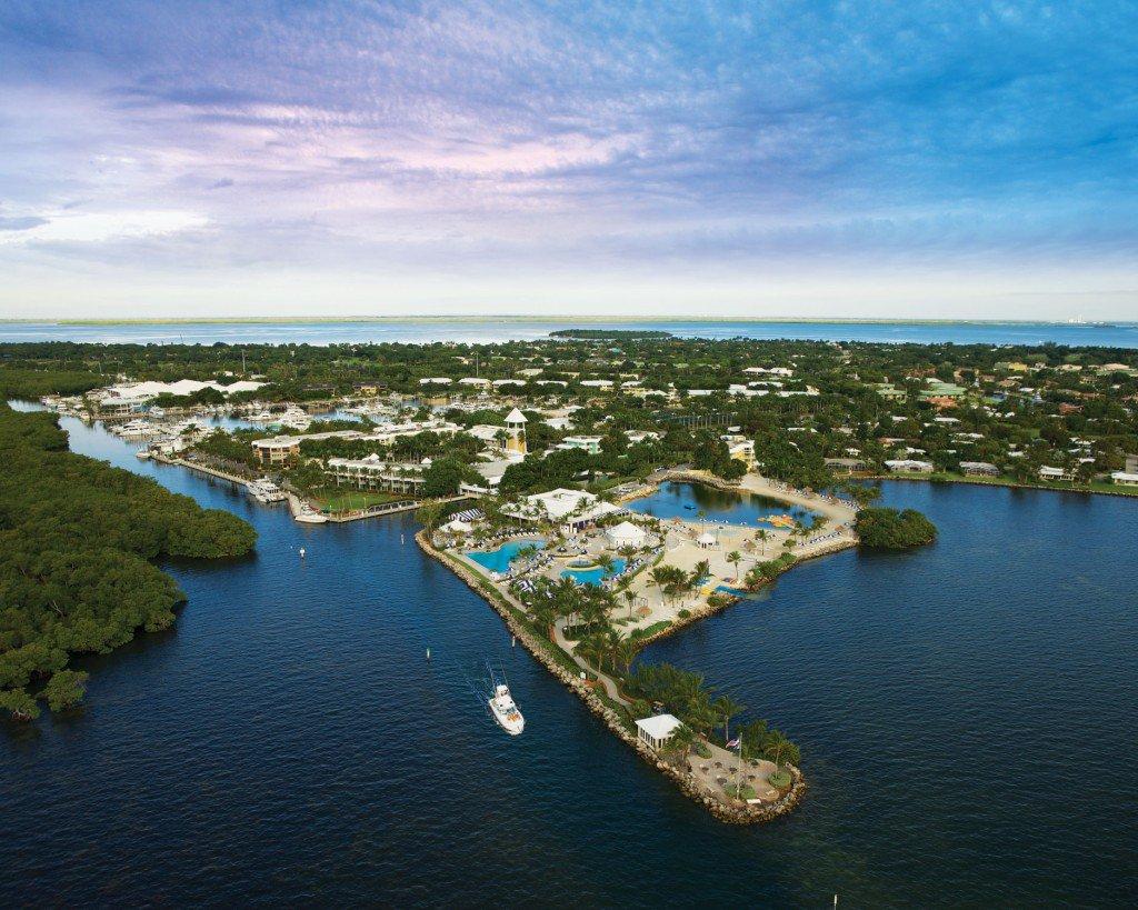Luxuryretail_floridakeys-Ocean-Reef-Club