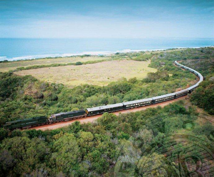 Luxuryretail_rovos-rail-view
