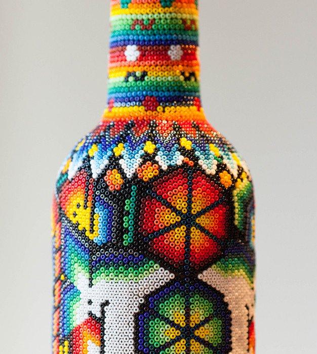 Luxuryretail_unique-detall-bottle-mezcal