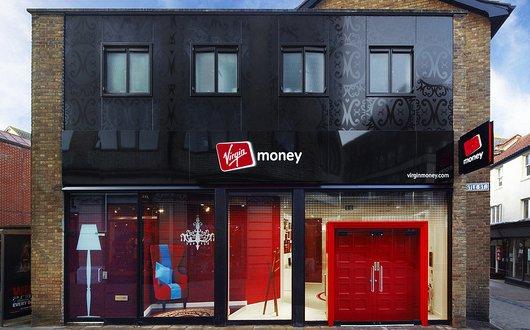 Luxuryretail_virgin-money-lounge-external